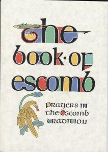 book of escomb